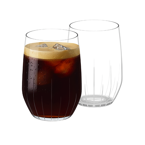 REVEAL COLD COFFEE