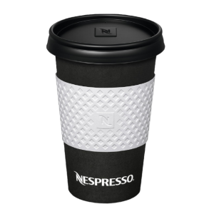 ON THE GO BUNDLE 480ML (35 CUPS, 35 LIDS & 35 SLEEVES)