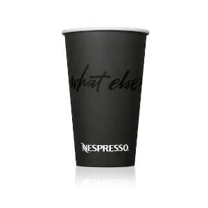 ON THE GO PAPER CUPS 480ML (35 CUPS & 35 SLEEVES)