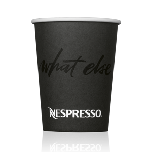 ON THE GO PAPER CUPS 240ML (30 CUPS)