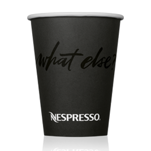 ON THE GO PAPER CUPS 360ML (35 CUPS)